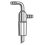 AD-0085: Flushing Adapter
