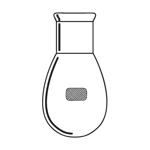 Clipart 9cRRnk8Mi together with 8686492 also Erlenmeyer Flask Clip Art together with Ctech 10ml Single Neck Evaporating Flask 1922 Outer Joint Lab Glass P 881 additionally Search. on empty flask