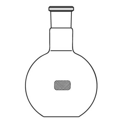 Index further Ctech 10 Deg Offset Thermometer Adapter 1030 Outer Joint 2440 Inner Joint P 1141 further Chemistry Beaker Clipart Black And White together with Erlenmeyer Flask Laboratory Conical 303336 moreover Stock Photo Empty Laboratory Glassware With Reflection. on empty flask